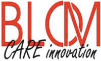 BLOM care innovation 4 people